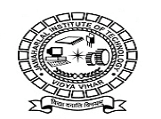 Jawaharlal Institute of Technology - [JIT], Khargone