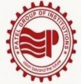 Patel College of Science and Technology - [PCST], Bhopal