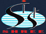 Shree Institute of Science and Technology - [SIST], Bhopal