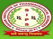 Sagar Institute of Pharmaceutical Sciences - [SIPS], Sagar