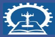 Shri Ram Institute of Technology - [SRIT], Jabalpur