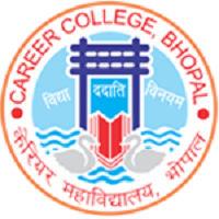 Career College, Bhopal