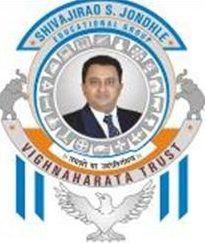 Shivajirao S. Jondhle Institute Of Management Science & Research, Mumbai