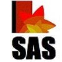 SAS Institute of Management Studies, Mumbai