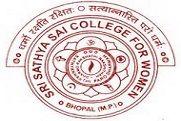 Sri Sathya Sai College for Women, Bhopal