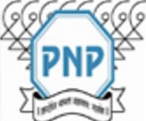Prabhakar Patil Education Society's Institute Of Management Studies - [PPESMMS], Mumbai