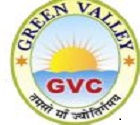 Green Valley College of Education-[GVC], Bhopal