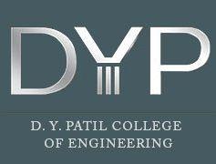 D. Y. Patil College of Engineering Akurdi, Pune