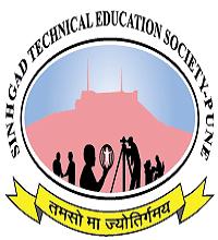 R. M. Dhariwal Sinhgad Management School, Pune