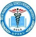 Delhi Pharmaceutical Sciences and Research University - [DPSRU], New Delhi