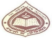 Indian Law Institute - [ILI], New Delhi