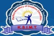 Khatu Shyam Institute of Management and Technology - [KSIMT], New Delhi