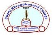 Swami Shraddhanand College, New Delhi