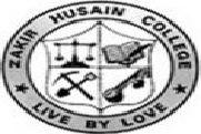 Zakir Husain College, New Delhi