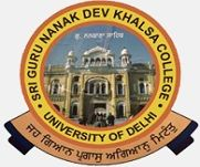 Sri Guru Nanak Dev Khalsa College - [SGNDKC], New Delhi