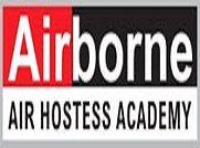 Airborne Academy, New Delhi