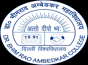 Dr. Bhim Rao Ambedkar College, New Delhi