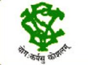 College of Vocational Studies - [CVS], New Delhi