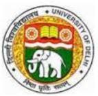 Vallabhbhai Patel Chest Institute - [VPCI], New Delhi