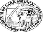 Institute of Para Medical Technology - [IPMT], New Delhi