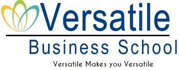 Versatile Business School, Chennai