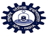 National Physical Laboratory - [NPL], New Delhi
