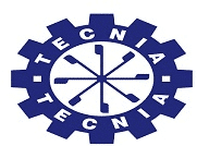 Tecnia Institute of Advanced Studies - [TIAS], New Delhi