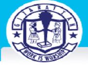 Gitarattan Institute of Advanced Studies and Training - [GIAST], New Delhi