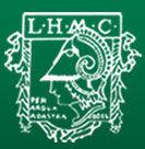 Lady Hardinge Medical College - [LHMC], New Delhi