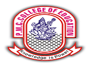 Pradeep Memorial Comprehensive College of Education -[PMCCE], New Delhi