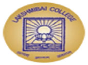 Lakshmibai College - [LBC], New Delhi
