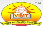 Vinayaka Institution of Management and Technology - [VIMT], New Delhi