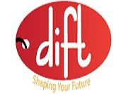 Delhi Institute of Fashion and Technology - [DIFT], New Delhi