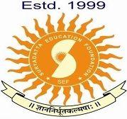 Suryadatta Institute of Fashion Technology - [SIFT], Pune