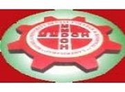 Mithila Minority Dental College and Hospital - [MMDCH], Darbhanga