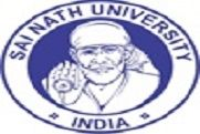 Sai Nath University, Ranchi