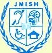 JM Institute of Speech and Hearing - [JMISH], Patna