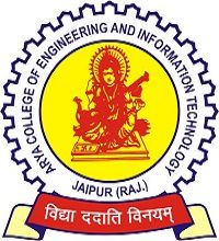 Arya College of Engineering and IT - [ACEIT], Jaipur
