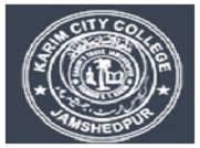 Karim City College - [KCC], Jamshedpur