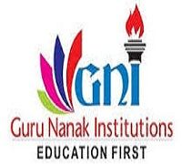 Guru Nanak Institute of Technology - [GNIT], Nagpur