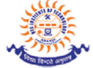 RTC Institute of Technology - [RTCIT], Ranchi