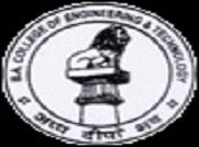 BA College of Engineering and Technology - [BACET], Jamshedpur
