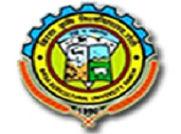Birsa Agricultural University - [BAU], Ranchi