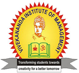 Vivekananda Institute of Management - [VIM], Bangalore