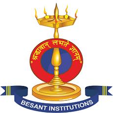 MSNM Besant Institute of PG Management Studies, Mangalore