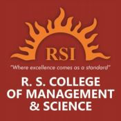 R. S. College of Management and Science, Bangalore