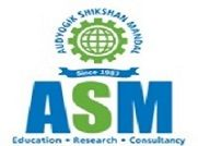 ASM's Institute of Management & Computer Studies - [IMCOST], Mumbai