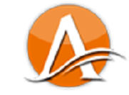 Adesh Institute of Technology - [AIT], Mohali