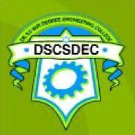 Dr. Sudhir Chandra Sur Degree Engineering College - [DSCSDEC], Kolkata