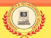 Avanthi's Research and Technological Academy, Vizianagaram